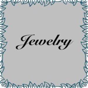 Jewelry & Accessories 👇🏽👇🏽👇🏽
